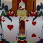 11249018-WonderlandCards2