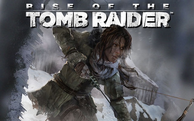 20150601131216!Rise_of_the_Tomb_Raider
