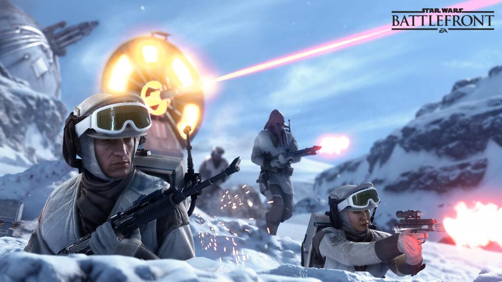 2885935-star_wars_battlefront_e3_screen_5_weapon_variety_wm