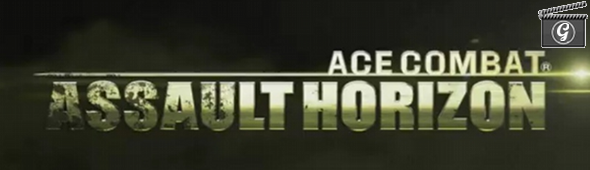 AC-AH_00f