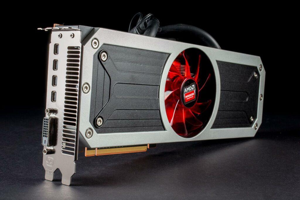 AMD-Radeon-R9-295X2-offset1