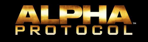 AlphaProtocol_top