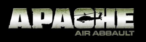 Apache_590