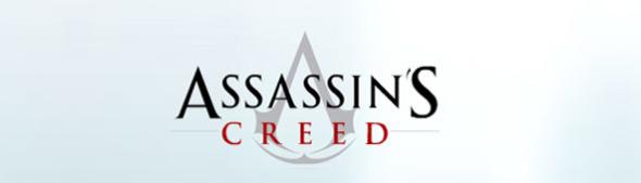 Assassin_Creed