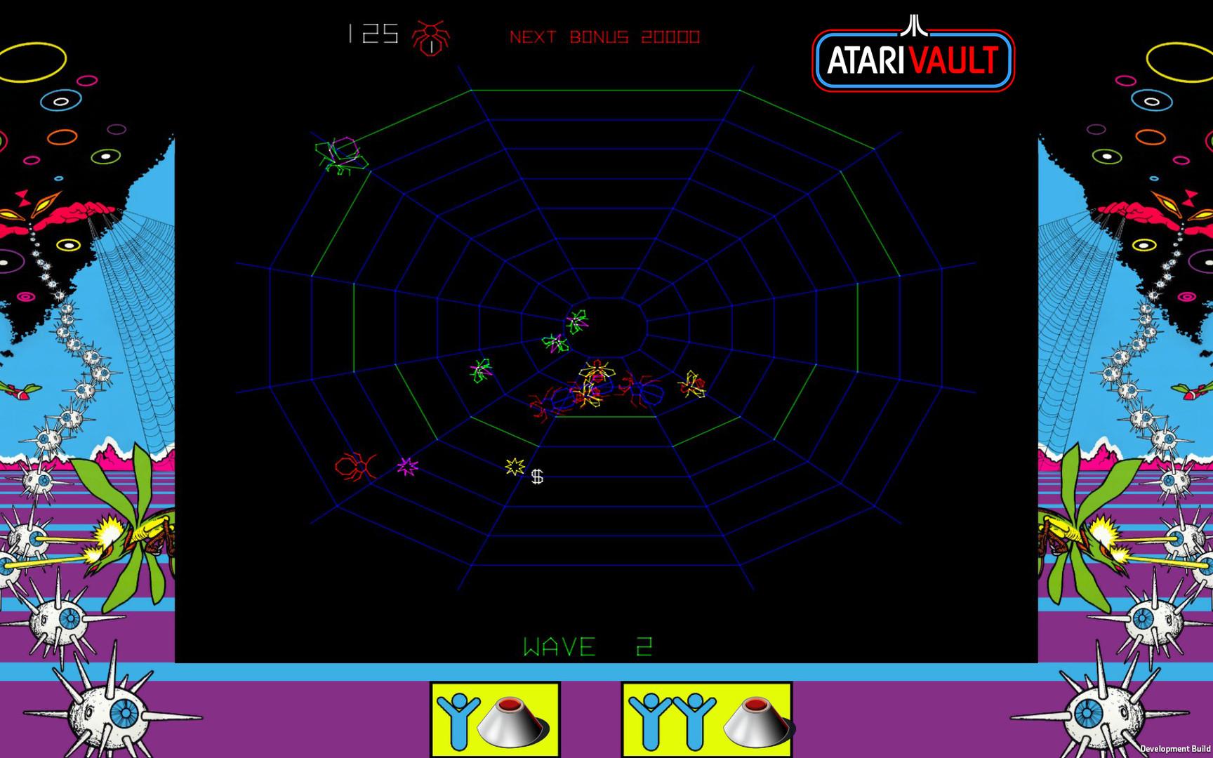 AtariVault (4)
