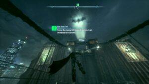 BATMAN™: ARKHAM KNIGHT_20150623193154