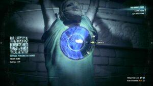 BATMAN™: ARKHAM KNIGHT_20150624164434