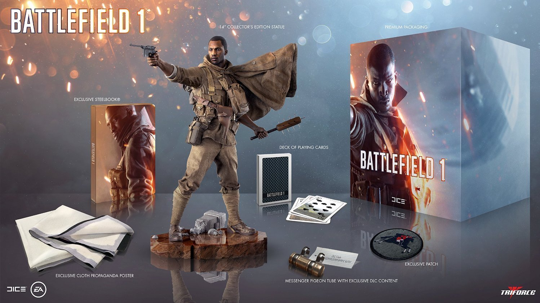 battlefield-1-collectors-edition