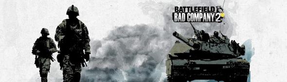 BattlefieldBadCompany2Logo