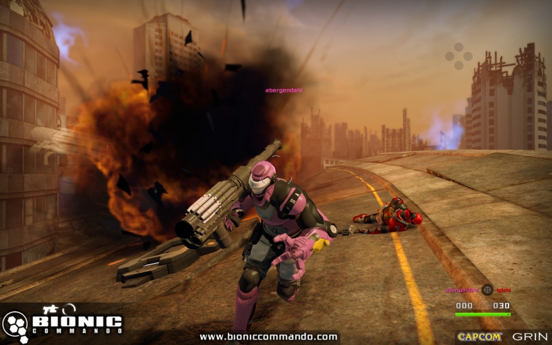 Bionic_Commando_screen004