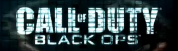 Black_Ops_Top2