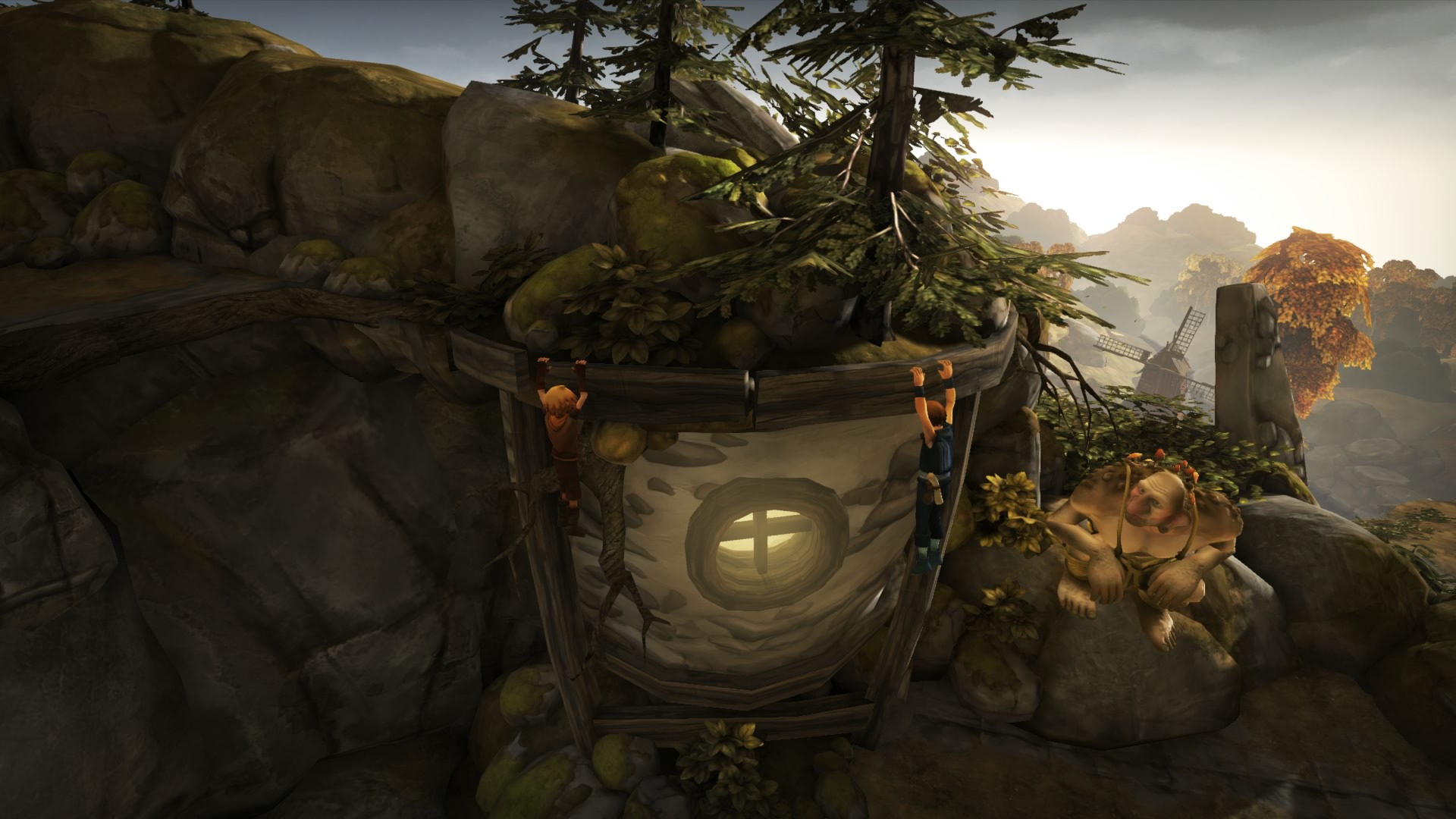 Brothers : a Tale of Two Sons_20150903224803