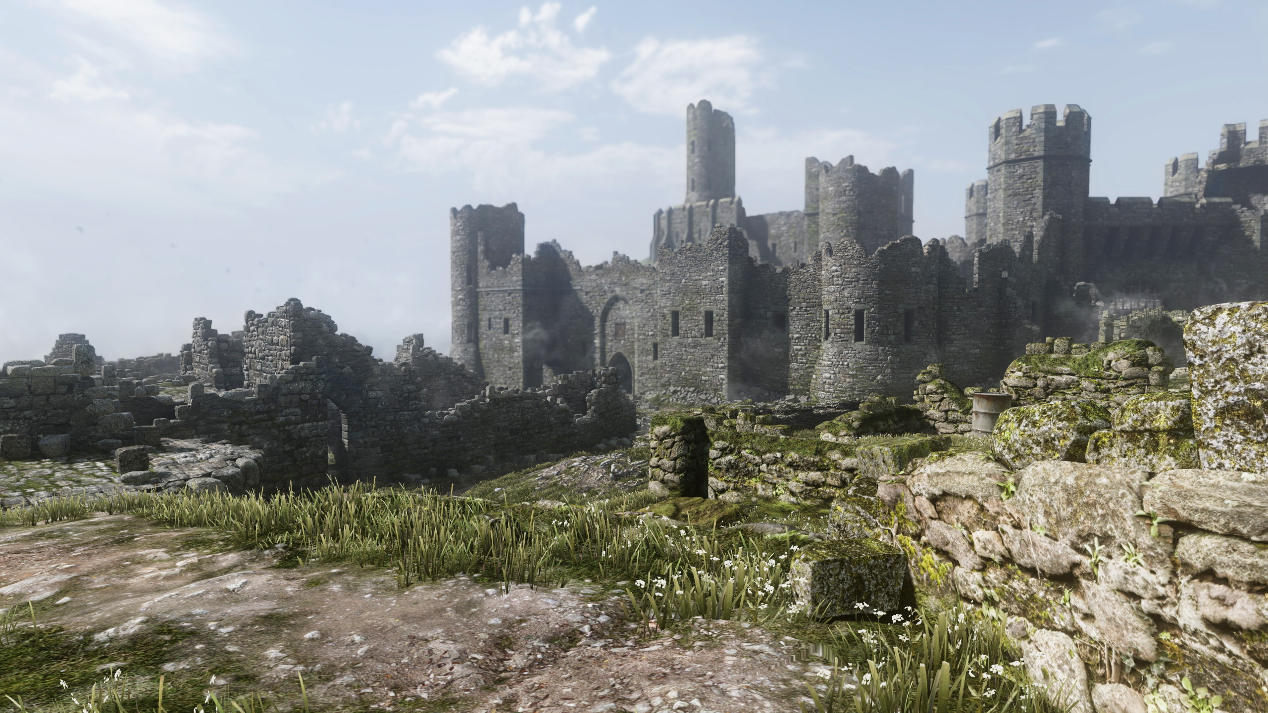 COD-Ghosts_Stonehaven