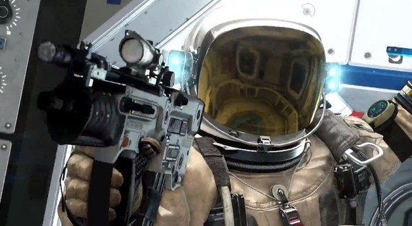 COD-Ghosts_space