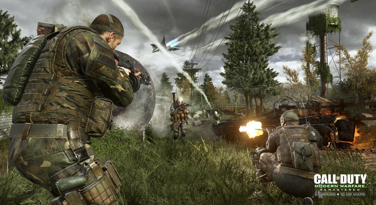 cod_modern_warfare_remastered-02