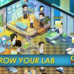 CSIM_Appstore screenshot#3_GROW YOUR LAB_960x640_en