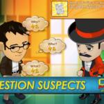 CSIM_Appstore screenshot#4_QUESTION SUSPECTS_960x640_en