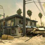 Call-of-Duty-Ghosts-Multiplayer-screenshot-Octane-Environment
