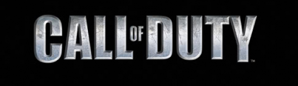 Call_of_Duty_Logo