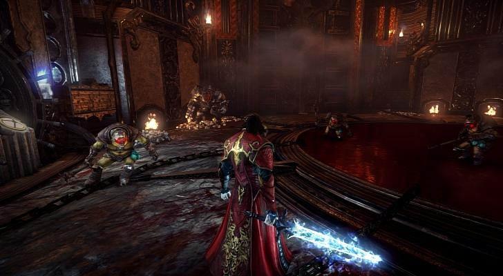 Castlevania-Lords-of-Shadow-2-Gets-Brand-New-Screenshots