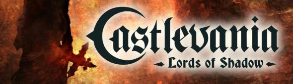 Castlevania_LOS_TOP