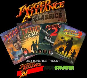 ClassicPack_released