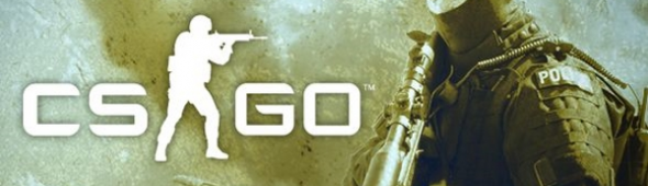 Counter_Strike_Global_Offensive