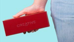 creatives-muvo-2