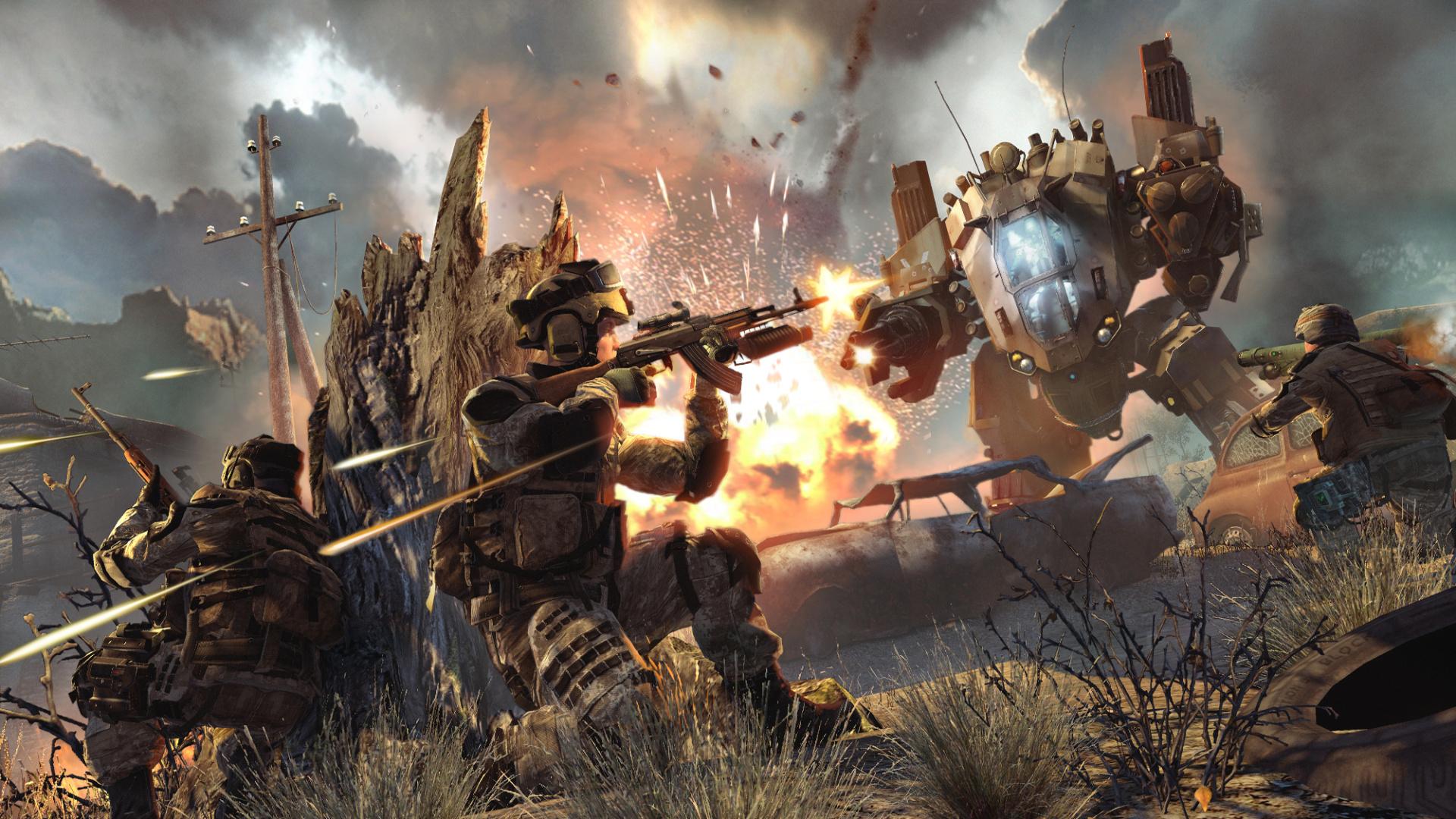 Crytek_Warface_Mech_ActionScreenshot