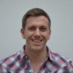 David Osborne - Senior Narrative Designer