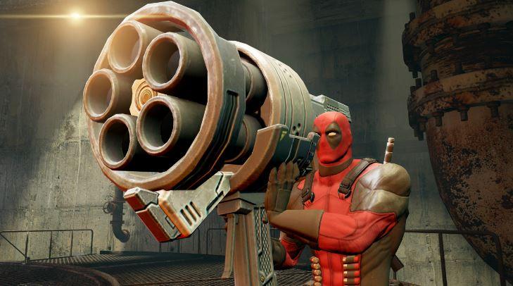 Deadpool_screenshot_2