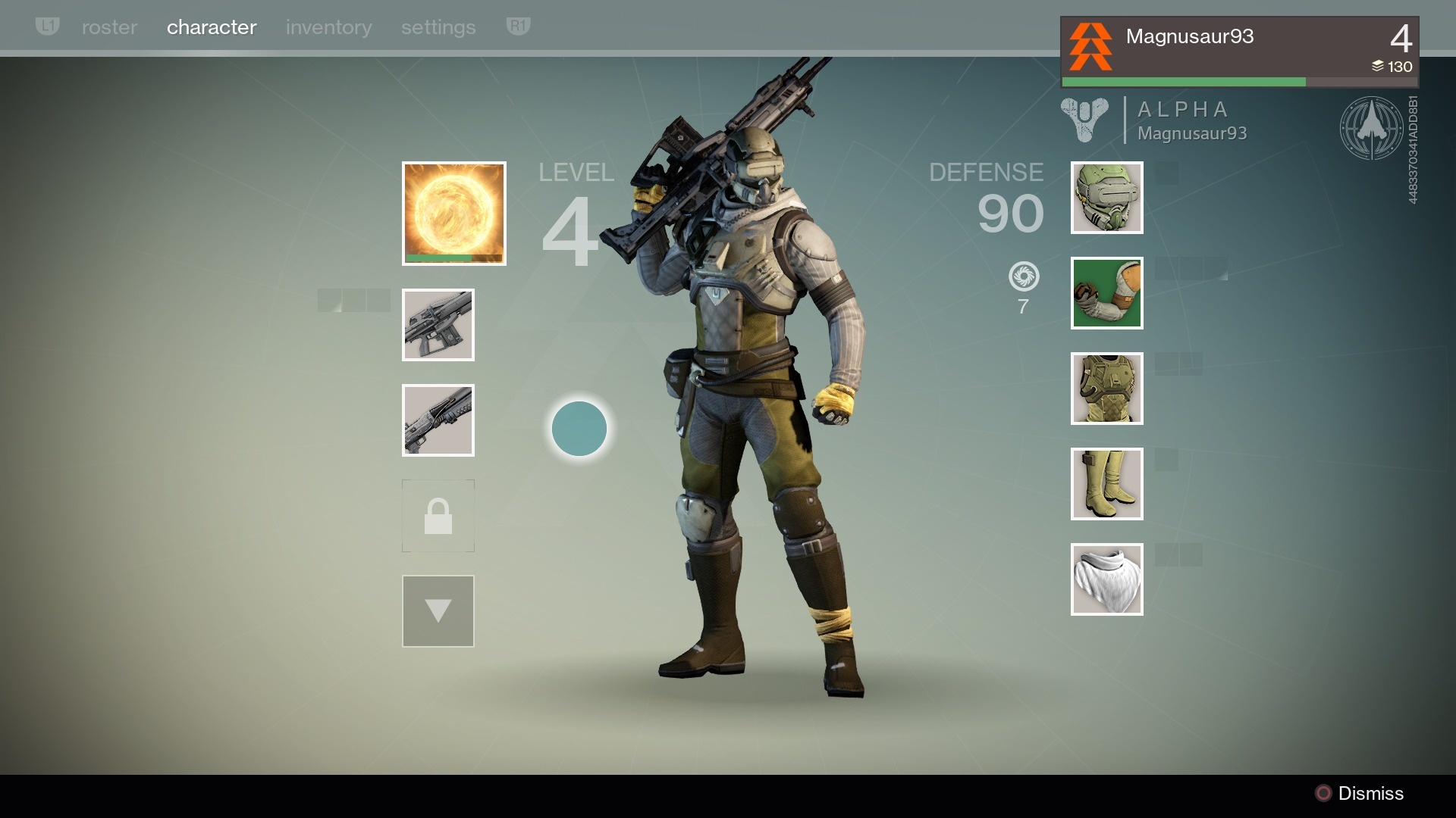 Destiny First Look Alpha_20140616002136