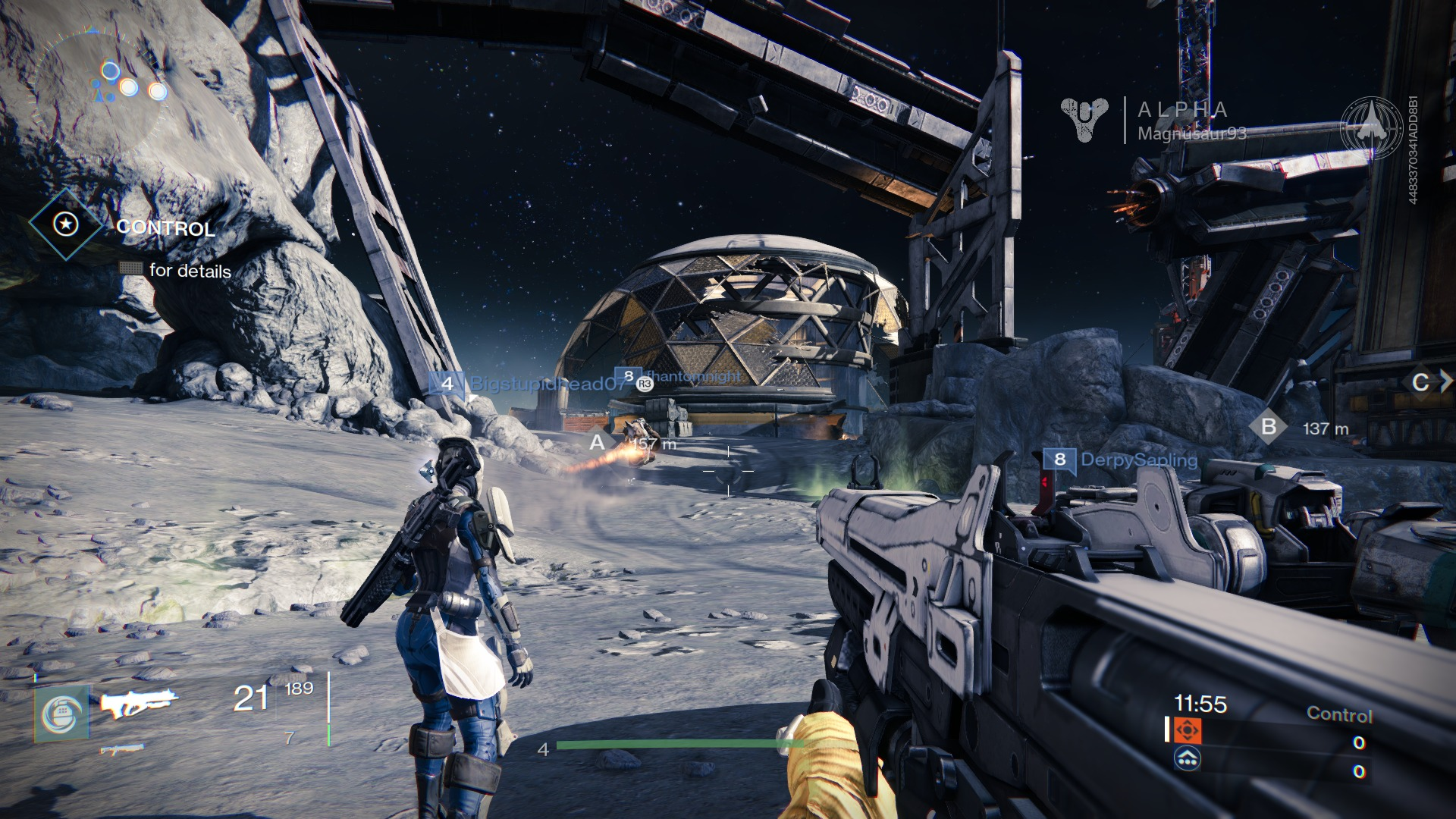 Destiny First Look Alpha_20140616002654