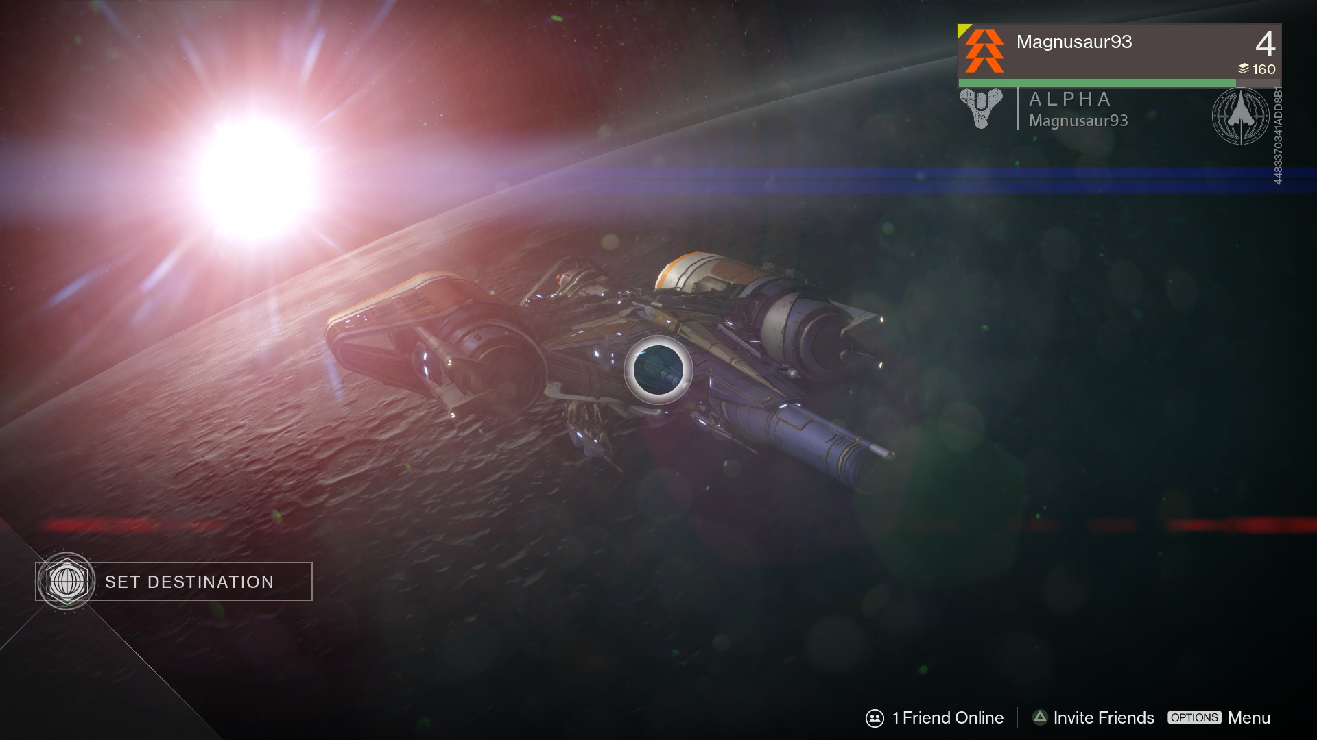 Destiny First Look Alpha_20140616133130