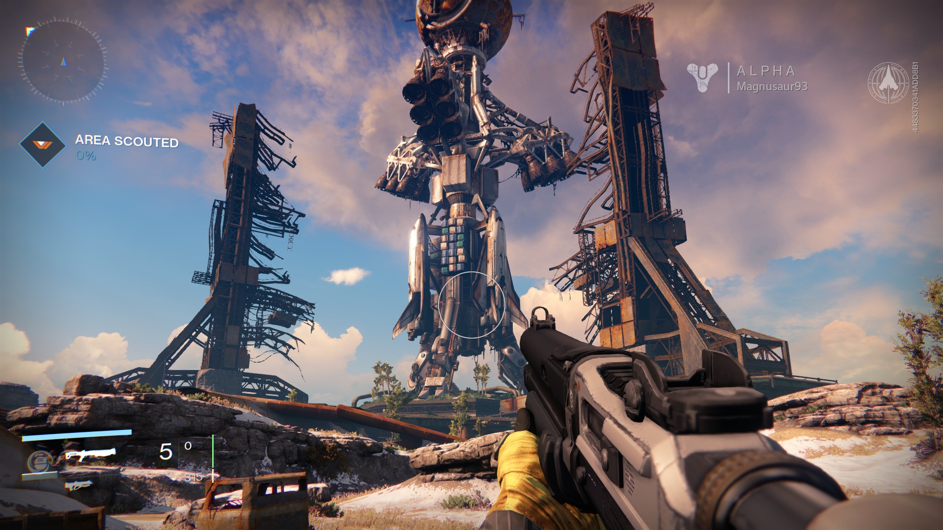 Destiny First Look Alpha_20140616133555