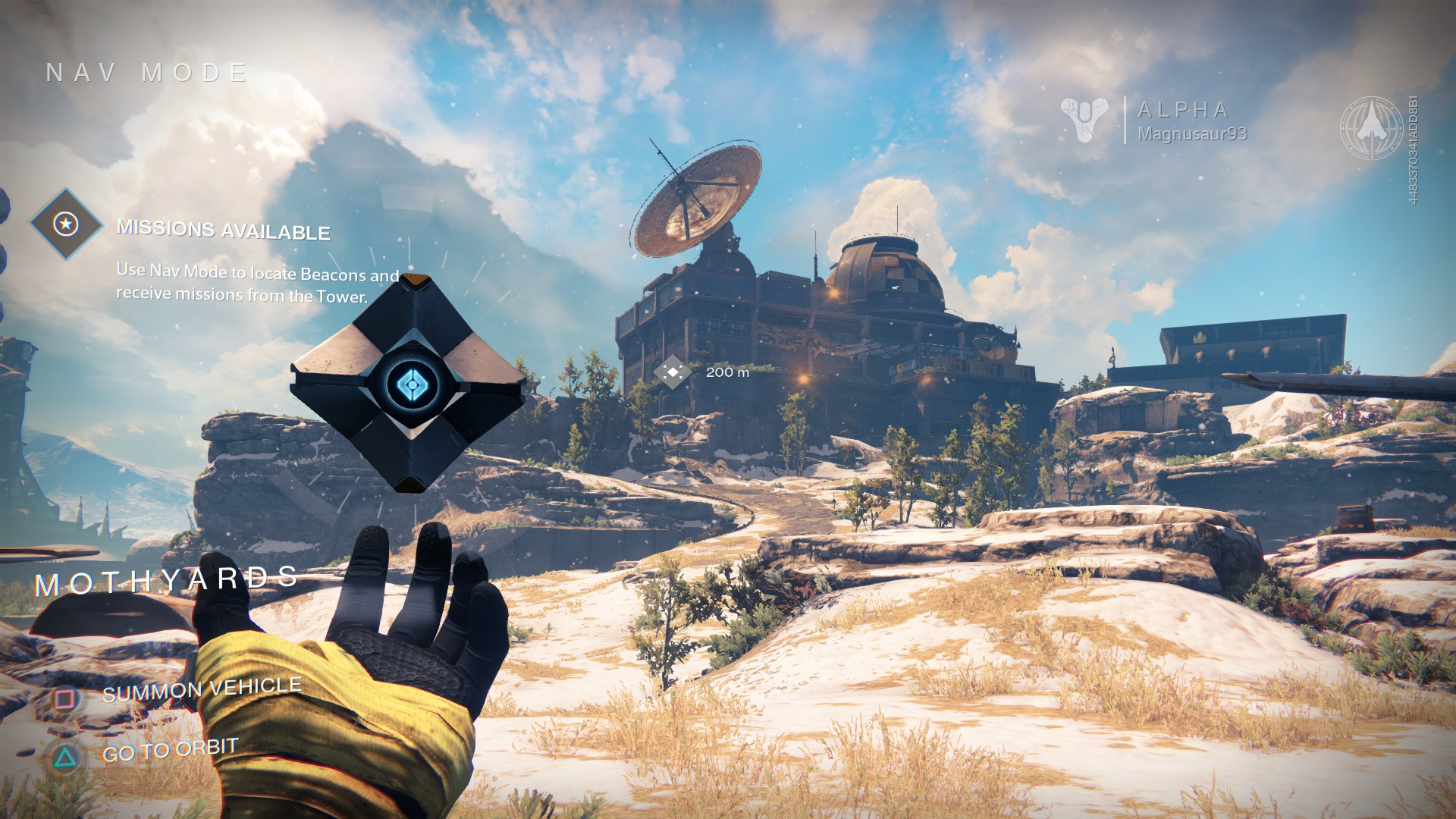 Destiny First Look Alpha_20140616134915