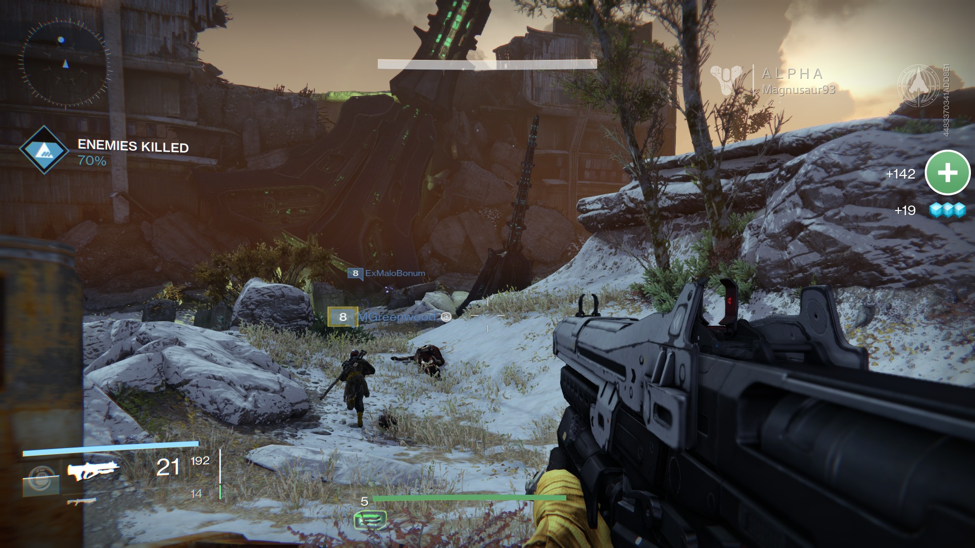 Destiny First Look Alpha_20140616141218