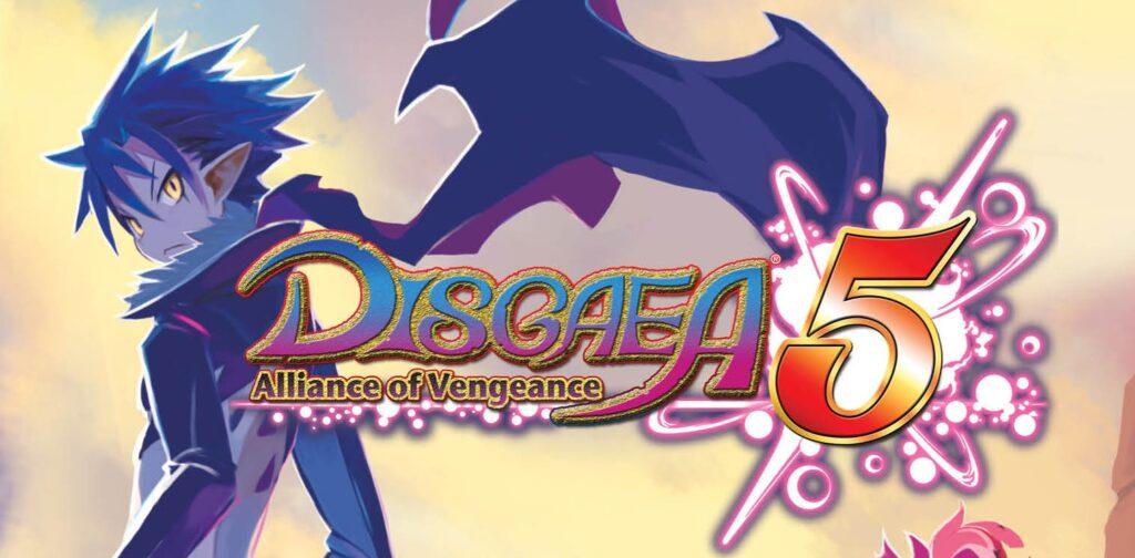 Disgaea-5_cover