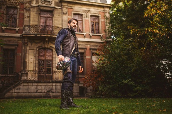 dishonored-2-cosplay-02