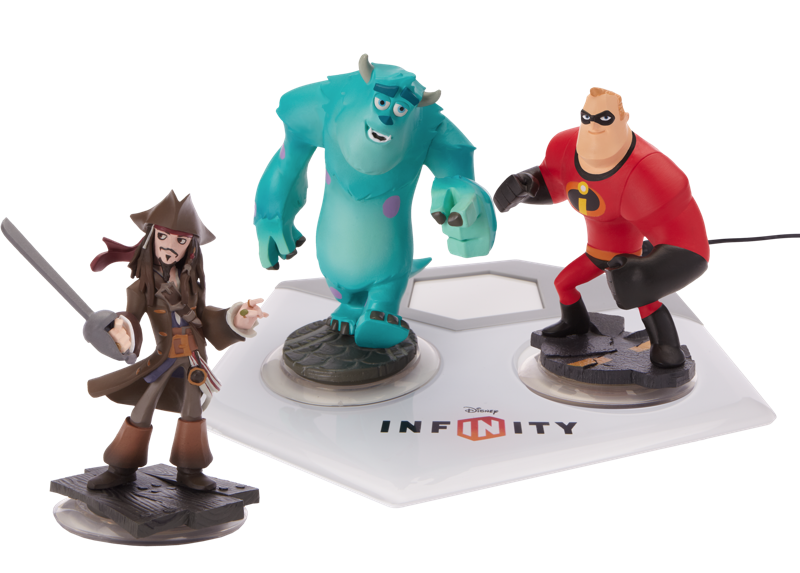 DisneyInfinity_3_base_2