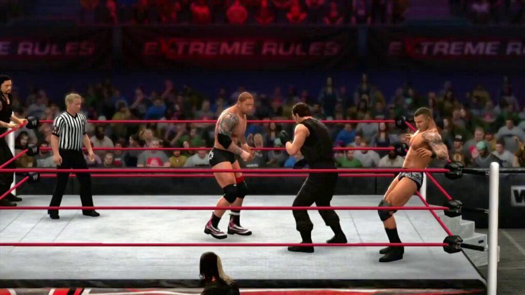 Download-WWE-2k16-Full-Version
