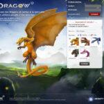 Dragow_Screen#1_DD_130910_9.30amCET