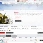Dragow_Screen#4_DD_130910_9.30amCET