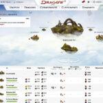 Dragow_Screen#6_DD_130910_9.30amCET