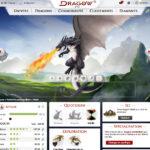 Dragow_Screen#8_DD_130910_9.30amCET