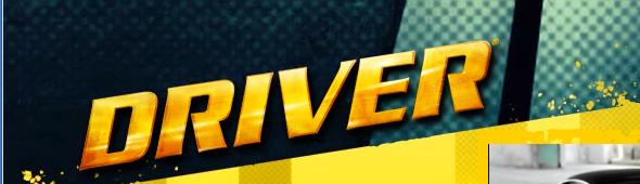 Driver_590