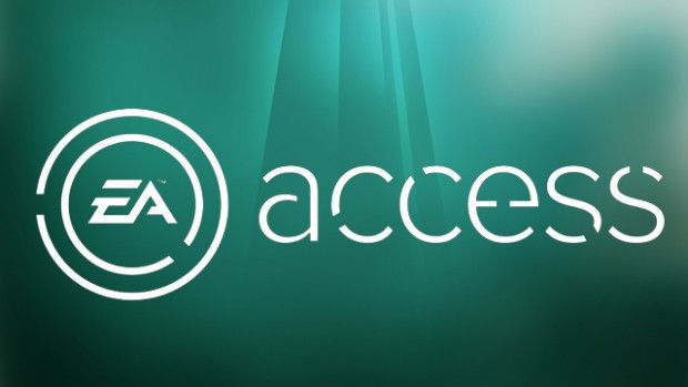 EA-Access-Guide