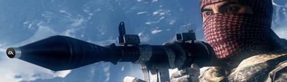 EA_rocket