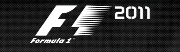 F1-2011-00