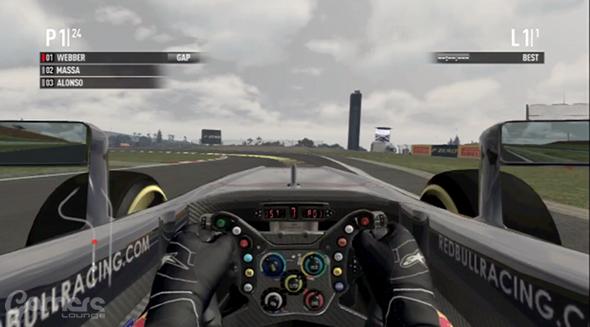 F1-2011-03